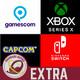 GR (Extra) Gamescom 2020, Super Mario All Star 2, rumores nuevo Resident Evil, Refritos en la Switch y Mando de Xbox One