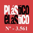 PLÁSTICO ELÁSTICO Julio 11 2018 Nº - 3561