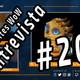 Blizzspot #20 | Entrevista Fansites wow y resumen finales MDI #Esportswow