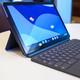 Lenovo Chromebook Duet. ¿Dispositivo perfecto?
