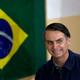 ENTRE LINEAS: El huracán Bolsonaro arrasa Brasil: así será su mandato
