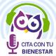 Cita con Tu Bienestar T2_14: Ideas para mejorar mi comunicación