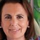 Dra. Luján Comas – Crisis i resiliència (Ràdio Estel)