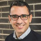 Marketing Online con Xavier Pladellorens de DEPORVILLAGE