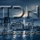 TDN41: Asesinos en Serie