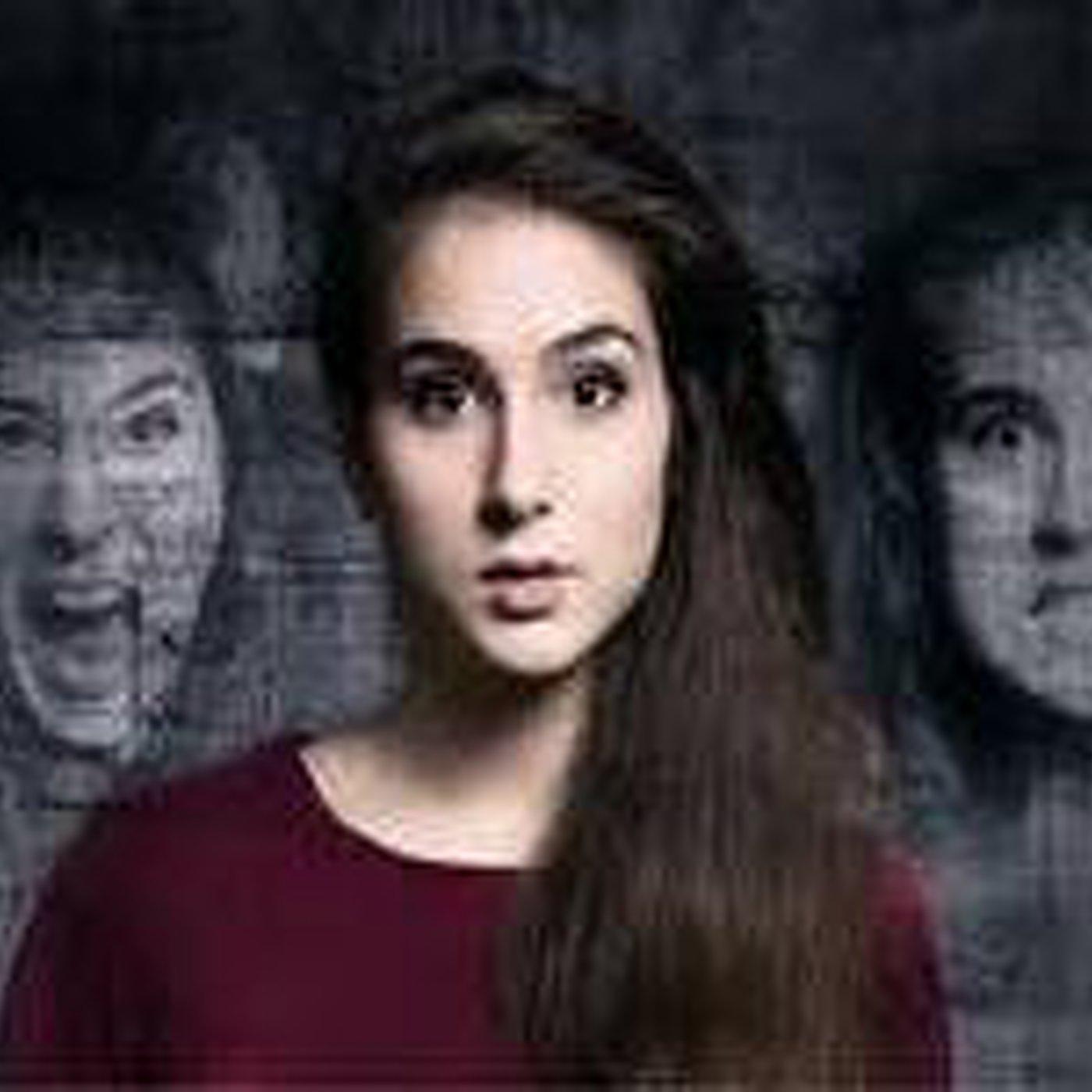 16. Psiquiatrización de la sociedad, esquizofrenia y niños índigo.