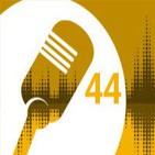 Podcast 44: Nueva Build de Windows 10 Mobile, WPC, realidad virtual nativa en Windows 10 y mucho más