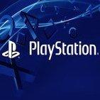 No es otro tonto podcast más de videojuegos - Hablamos de la conferencia de Sony