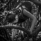 El tabú en el manglar del mundo | Podcast de Lucía Rodríguez Peña