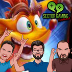 State of Play | Playstation [En Vivo] Especial Sector Gaming Podcast