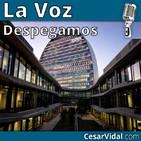 Despegamos: La verdad sobre BBVA en España: pierde dinero y no paga impuestos - 13/02/20