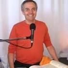 Bhagavad Guita Cap. 6 Verso 15 - YOGA. UN CAMINO HACIA LA PAZ