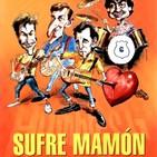 ¡Sufre, Mamón! (1987) #Musical #Adolescencia #peliculas #audesc #podcast