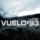 Vuelo 93 (2006) Audio Latino [AD]