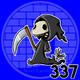 Nivel Escondido 337
