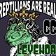 CC PODCAST Rebirth Episodio 11- Leyendas Urbanas