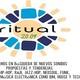 Ritual 20.09 180920 p103