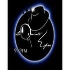 """LQE 3x15 """"Hay otros mundos, pero están en este"""" (con varios autores del libro + testigos)"""