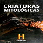 Criaturas mitológicas - El mundo perdido de los Cíclopes
