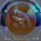 6º Programa NOCHES DE MISTERIOS Y LEYENDAS CON GPS