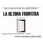 La Ultima Frontera Especial programa nº100