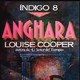 Anghara (Part.5 de 5)