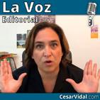 Editorial: Peligros de la inmigración - 18/09/19