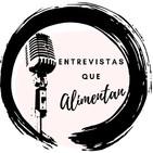 La Lucha con la Comida desde un prisma Astrológico | Entrevista a Elva Abril