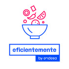 Cocina eficiente - 1x01