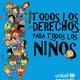 Dia Internacional de los derechos de los NNA