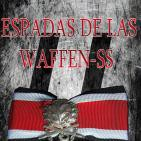 Breve historia de las Waffen-SS