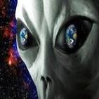 Alienígenas caso abierto T2: El primer contacto • Un pánico controlado • Encuentros con astronautas