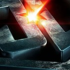 Liga de La Justicia: Podcast especial de análisis