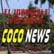 Programa 15 de Coco News