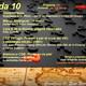 [T10x24] Bioterrorismo|Matías Rodríguez (el Damo)|Plagios musicales|CSB Vintage: polémica virus VIH; y astrología médica