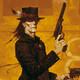 DEADLANDS: La Encrucijada del Diablo (1/2)