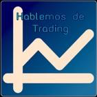 T03 x Programa 5 Hablemos de Trading _Crash 1929 ¿hemos aprendido algo? con Marc Ribes_CanalDonchian y Bollinguer_030118