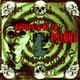 AutopsiaPsique_013 10 situaciones reales que sucedieron por utilizar la Ouija