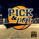 Pick&Pop 09-11-2018