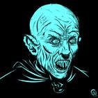 El libro de Tobias: 7.4 Vampiros en el cine