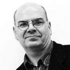 Entrelíneas con José De Segovia - Cómo ser buenos.