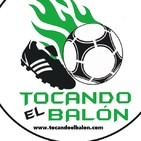 PODCAST 127 tocandoelbalon.com
