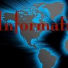 Informativo pacifica lunes 16 de julio del 2018.