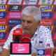 Rueda de prensa junior vs once caldas