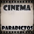 Cinema Paradictos | 17/09/2019