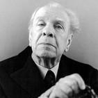 'El Sur' de Jorge Luis Borges