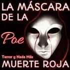 La Máscara de la Muerte Roja (Edgar Allan Poe) | Audiolibro - Audiorelato