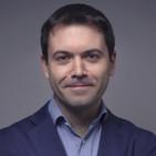 Audios Juan R Rallo. La economía después del covid-19