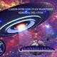 El Universo Por Descubrir Youtube - Ovnis con Ivan Martinez del Canal VMgranmisterio.org