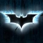 Las películas de BATMAN 02: Batman Begins, Caballero Oscuro